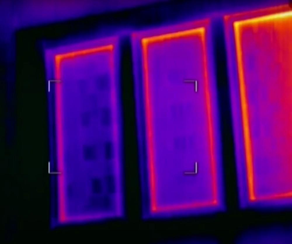 Как определить энергосберегающий стеклопакет