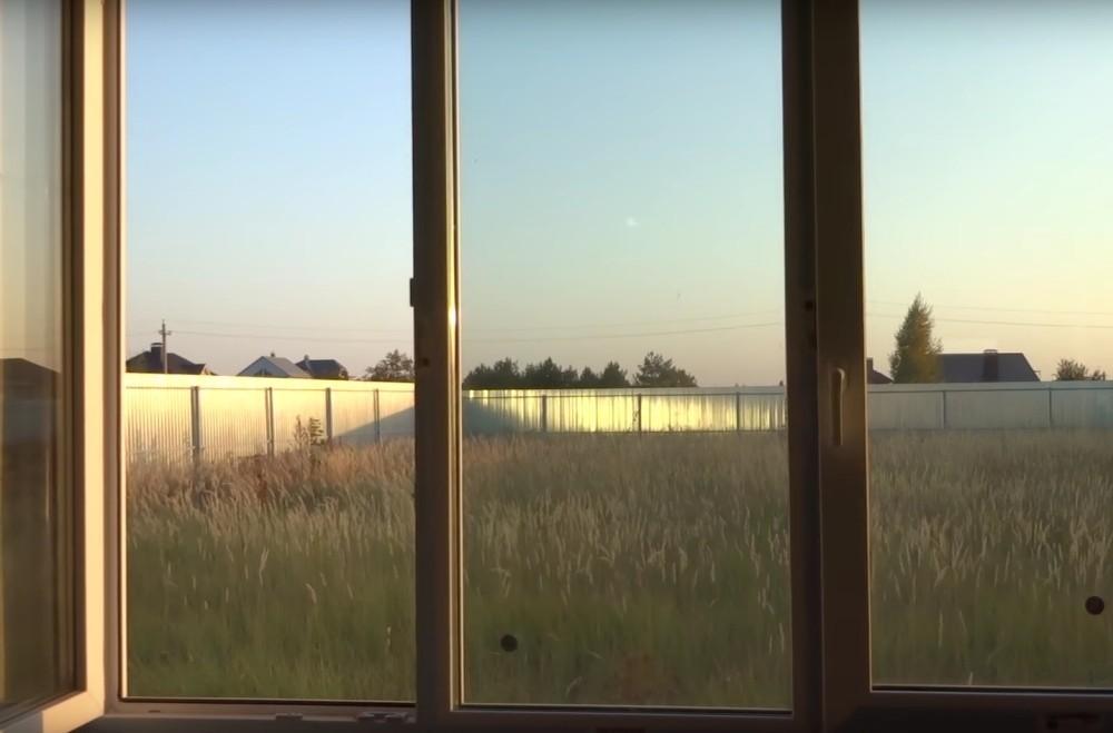Какие пластиковые окна лучше поставить на балконе